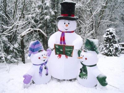 eccbc87e4b5ce2fe28308fd9f2a7baf3 simafun.com25 اس ام اس تبریک زمستان