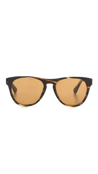 bf5199430bbc52bb3814ecbfdfba7179 simafun.com مدل عینک آفتابی گرد جدید