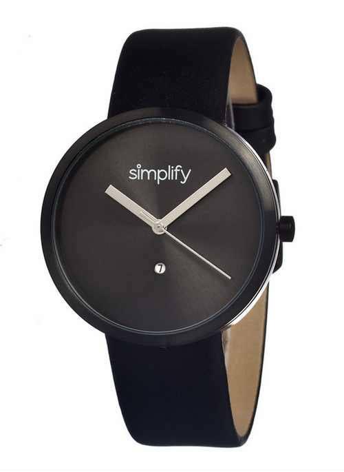 f8da63b6972ab6625c4dced2d738efbb simafun.com مدل ساعت صفحه گرد رنگی