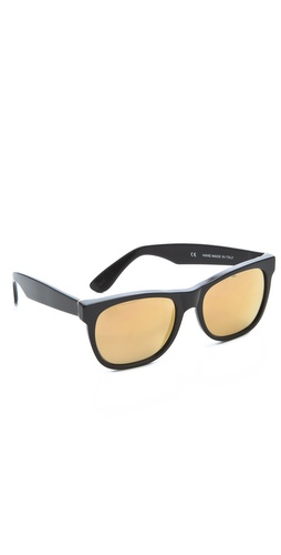 59e07816d48372d8f5c7bc5bdda0e0e9 simafun.com مدل عینک آفتابی مردانه ۲۰۱۵ جدید