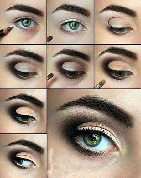 آموزش آرایش
