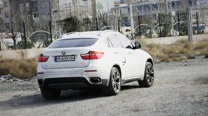 unnamed 15 300x168 آنچه درباره شاسیبلندهای BMW نمیدانید!