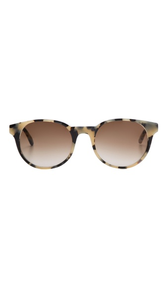 b9a53607294ce248ccedd68f435e850b simafun.com مدل عینک آفتابی مردانه ۲۰۱۵ جدید
