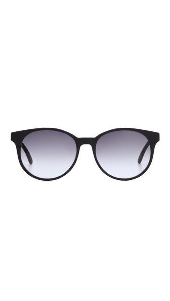 ecc57bdfa348dbe4109ecb33aa1583d8 simafun.com مدل عینک آفتابی مردانه ۲۰۱۵ جدید