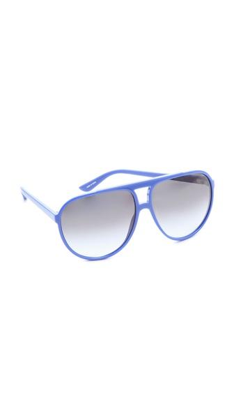37fced618de6622dbc1210e507f6be6d simafun.com مدل عینک آفتابی گرد جدید