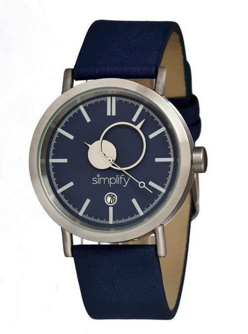 08bee40d66ccc53df76d86024620422b simafun.com مدل ساعت صفحه گرد رنگی