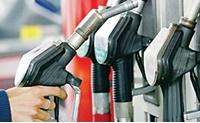 افزایش ۳۰ تا ۴۰ درصدی قیمت حاملهای انرژی در سال ۹۴ / بنزین ۱۰۰۰ تومان