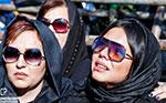 مراسم چهلم زنده یاد مرتضی پاشایی + تصاویر