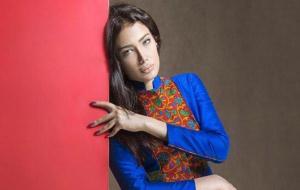 مدل های جدید مانتو زنانه ۲۰۱۵