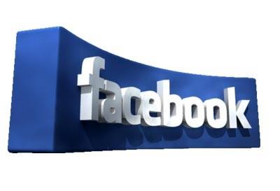 درآمد فیس بوک از چالش آب یخ چقدر بوده است؟