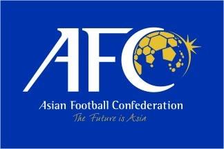 موافقت AFC برای بررسی دوپینگ عبدالزهرا
