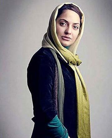 همسر باران کوثری شوهر مهناز افشار اینستاگرام شهاب حسینی اینستاگرام بازیگران اینستاگرام الناز شاکردوست
