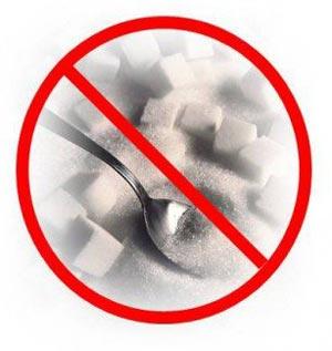 جایگزین هایی مناسب برای قند و شکر