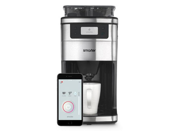 smarter-wifi-coffee-machine.jpg