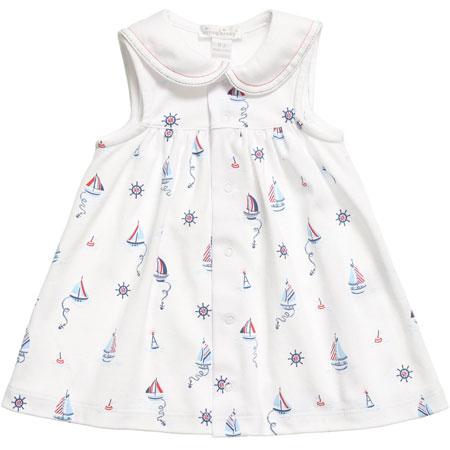 مدل های جدید و زیبای لباس نوزاد