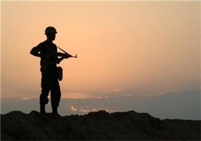 ۳۰میلیون تومان جریمه برای سربازان فراری