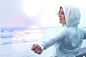 زندگی را با ساز خودت برقصان! (رازهای موفقیت)