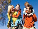 چند روش عملی برای ایجاد یک زندگی لذت بخش