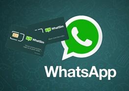 رتبه جهانی ایرانی ها در استفاده از تلگرام، وایبر، لاین و واتس اپ