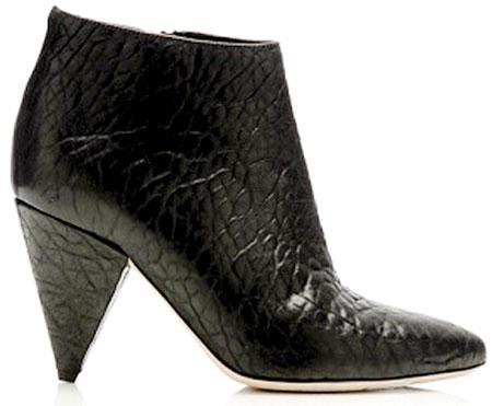 با انواع کفش های مهمانی آشنا شوید