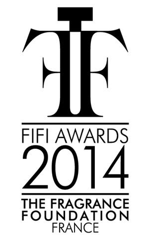 برندگان جایزه عطر و ادکلن سال ٢٠١۴