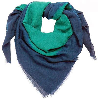 مدل روسری های متفاوت در سال جدید