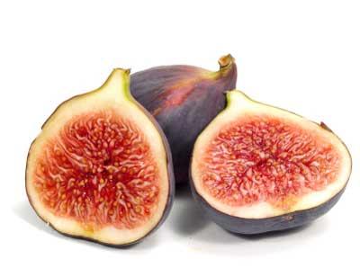 تقویت قوای جنسی با خوردن این میوه