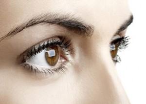 روش های تقویت قدرت بینایی