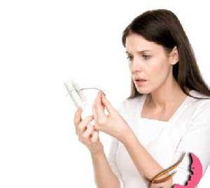 روش های تقویت مو های