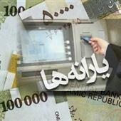 مجلس تشخیص خانوارهای پردرآمد برای قطع یارانه نقدی را به دولت واگذار کرد