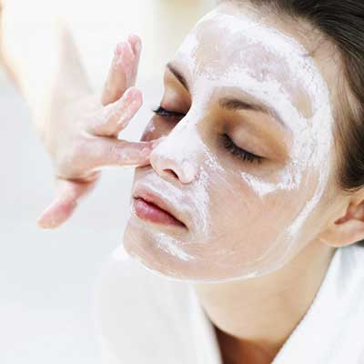پیشگیری از نازک و حساس شدن پوست