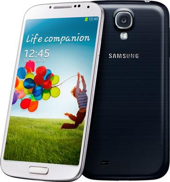 پرفروش ترین گوشی موبایل در جهان /عکس