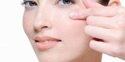 چرا پوست حساس و نازک میشود؟