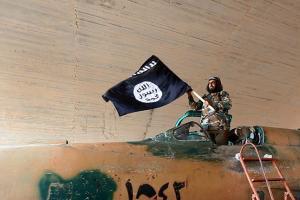 داعش قدرت حمله به ایران را دارد؟
