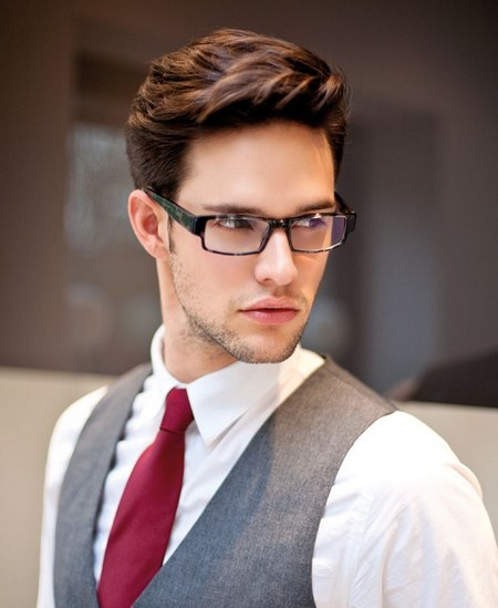 cool-hairstyles-for-men-2014