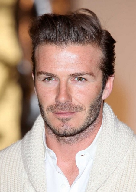 David-Beckham-Quiffs-Hairstyle