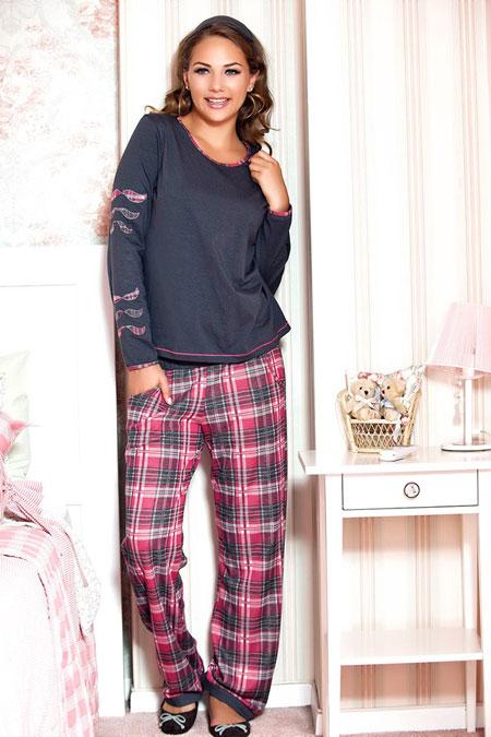 مدل لباس راحتی,لباس راحتی دخترانه,شیک ترین لباس راحتی زنانه