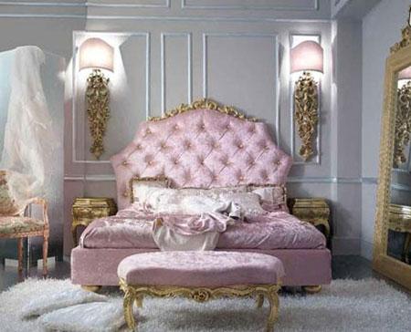 نور پردازی اتاق خواب,مدلهای نور پردازی اتاق خواب,لوستر اتاق خواب