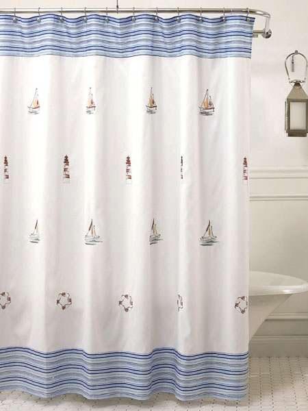 مدل پرده حمام,پرده حمام بچه ها