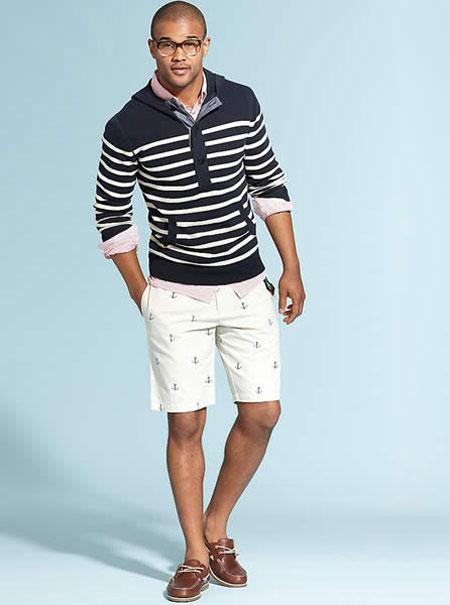 شیک ترین لباس مردانه, لباس مردانه تابستان 2015