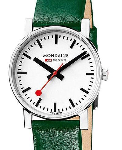 مدل ساعت زنانه مخصوص تابستان,شیک ترین مدل ساعت زنانه