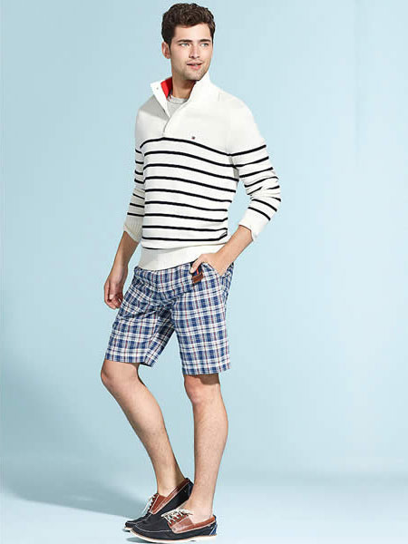 مدل لباس تابستان 94،جدیدترین لباس مردانه