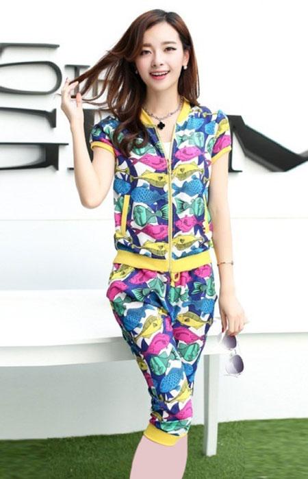 لباس تابستانی دخترانه, جدیدترین مدل لباس