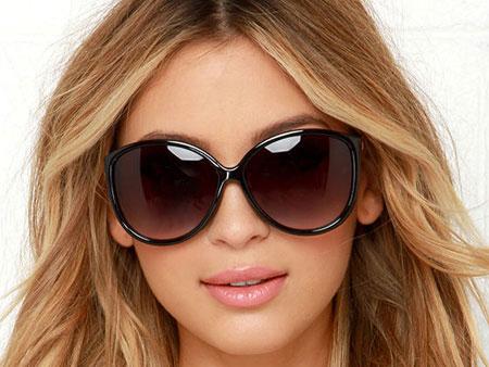 جدیدترین عینک آفتابی,مدل عینک آفتابی
