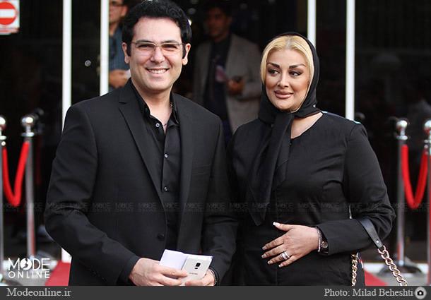همسران واقعی عکس بازیگران ترکیه ای با همسرانشان