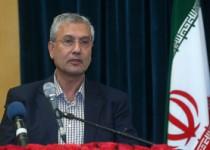 جلسه اضطراری مجلسیها با وزیر رفاه