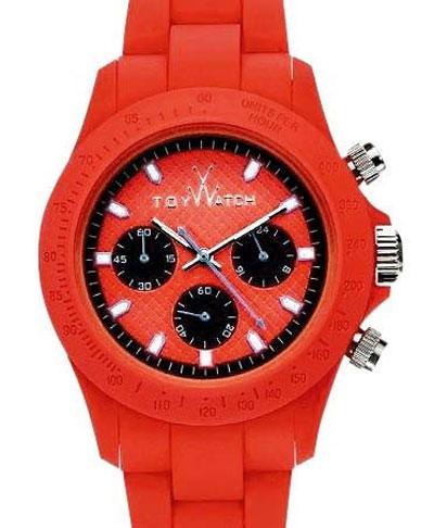 مدل های ساعت مچی رنگی زنانه مخصوص تابستان