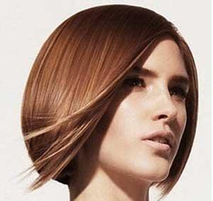 هر آنچه باید در مورد رنگ مو و رنگ کردن موهایتان بدانید