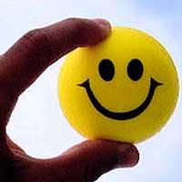 زندگی شادتر