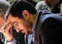 سعید مرتضوی از اتهام معاونت در قتل پرونده کهریزک تبرئه شد